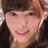 N_Nanase_St