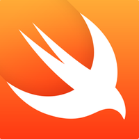 swiftberlin