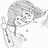 The profile image of kuruttenaio
