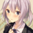 @yunohi_to