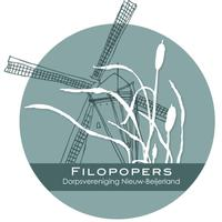 Filopopers
