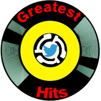 _Greatest_Hits