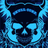 Skull_Corp