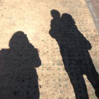 ゆか | Social Profile