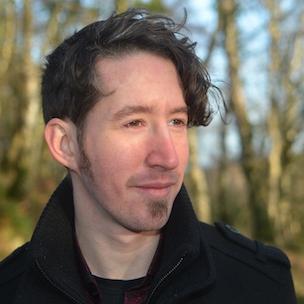 Jonathan Melhuish | Social Profile