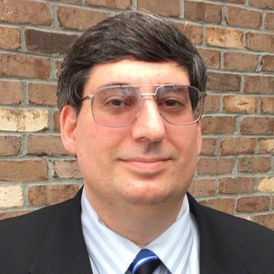 Philip M. Bacchi | Social Profile