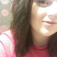 PaulasGirl | Social Profile