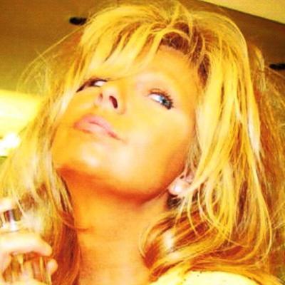 TONI LYNN STARR | Social Profile