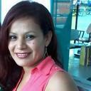 elida saro (@002Elida) Twitter