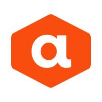 AuthentiqID