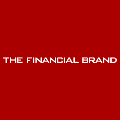 The Financial Brand Social Profile