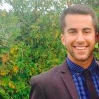 Kevin Libman | Social Profile