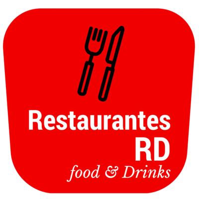 RestaurantesRD | Social Profile