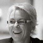 Christine Lunde