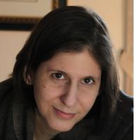Anja Kovacs | Social Profile
