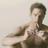 ravyn_ashlee profile