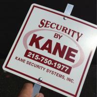 Kane Security | Social Profile