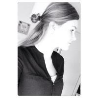 charlotte vcoeverden | Social Profile