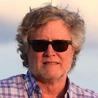 Jack Patterson | Social Profile