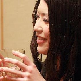 シマヅ@CHEERZやりません | Social Profile
