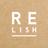 Relish_girl