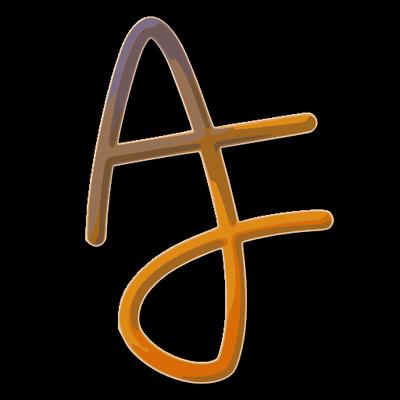 Andrew Flegg | Social Profile
