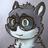 @tilton_raccoon