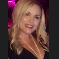 Tempi Wilkinson | Social Profile