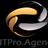 ITProAgency