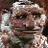 juneboshar858 profile