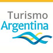 @argentinaturi