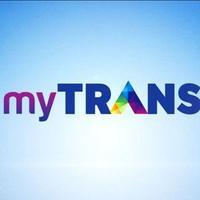 myTRANS.detik.com | Social Profile