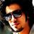 Hasan_F_Y profile