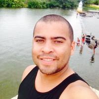 Joab de Paula | Social Profile