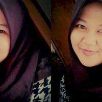 Yunida Putri Rahmani | Social Profile