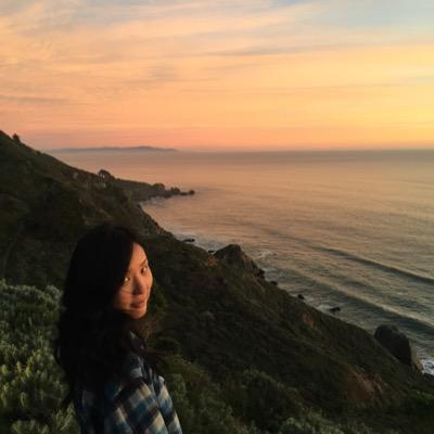 Valerie Luu | Social Profile