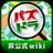 pazdra_uo_wiki