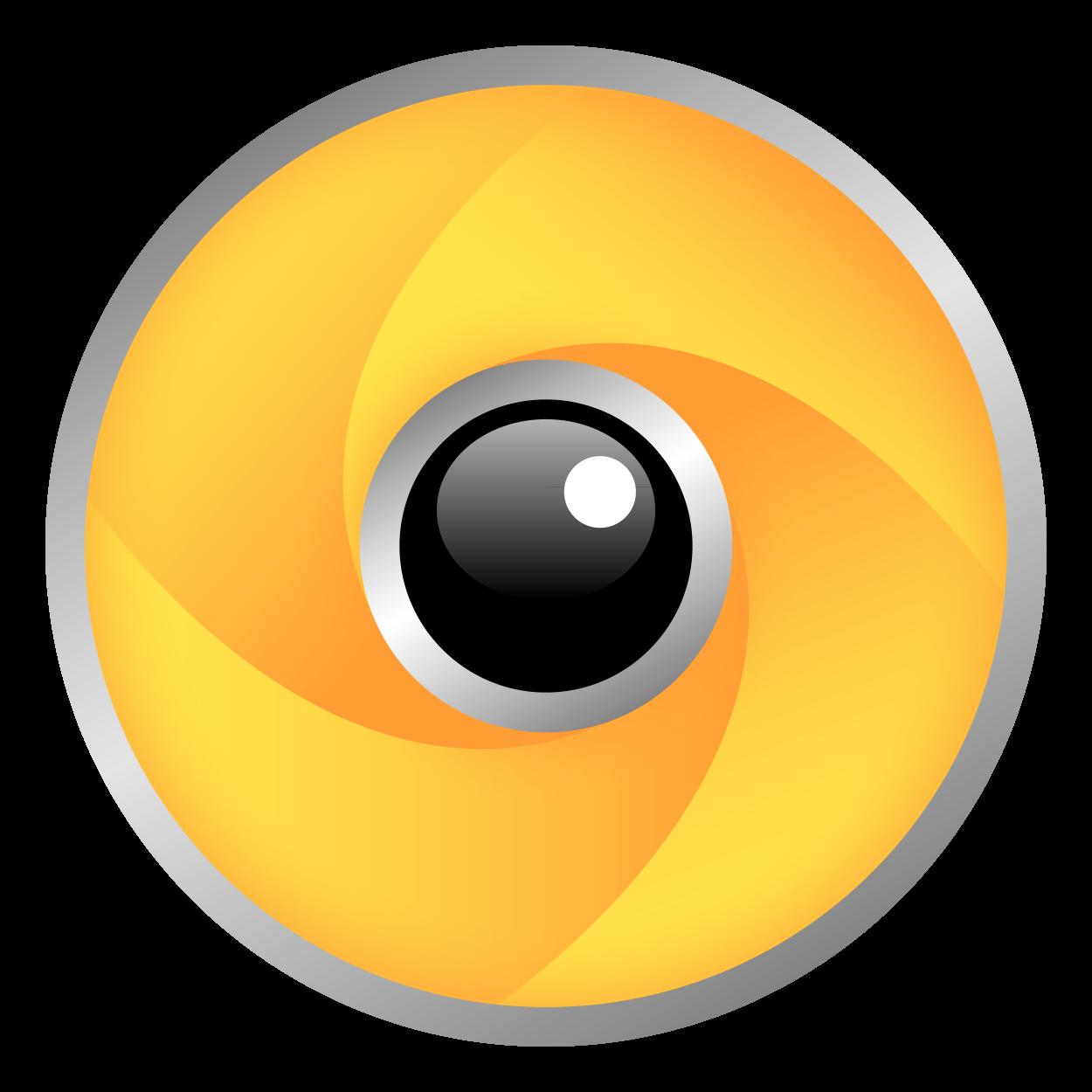 Wikitude Social Profile