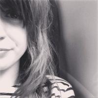 Helen Coakley | Social Profile