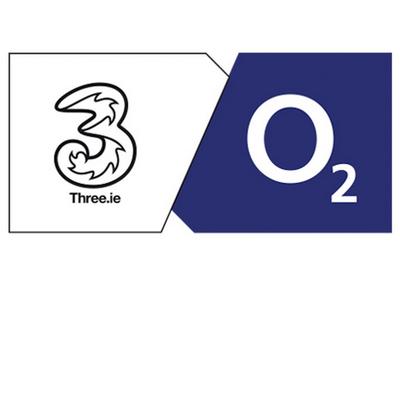 O2 Ireland | Social Profile