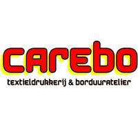 CareboBV