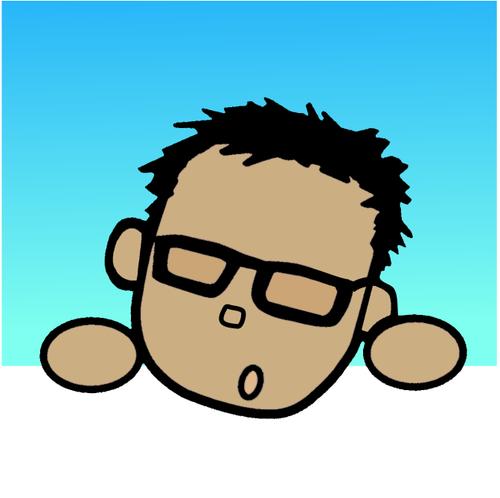 Luis Lo Social Profile