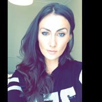 LucyChadwickFitness | Social Profile