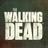 @WalkingDead_it