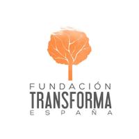 Transforma España | Social Profile