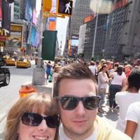 @Mike_J_Taylor12 - 1 tweets