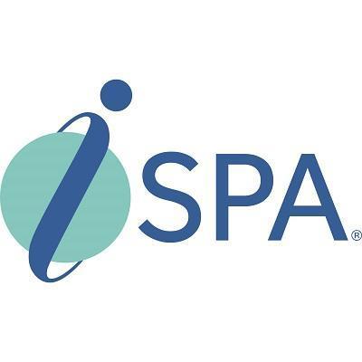 ISPA Social Profile