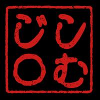 しむじ○ | Social Profile