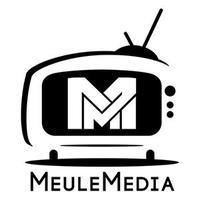 Meulemedia