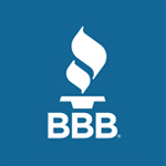 BBB | US Social Profile